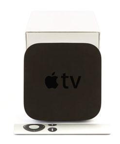 AppleTV mieten