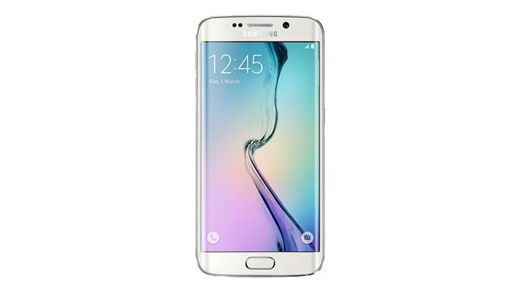 Samsung mieten