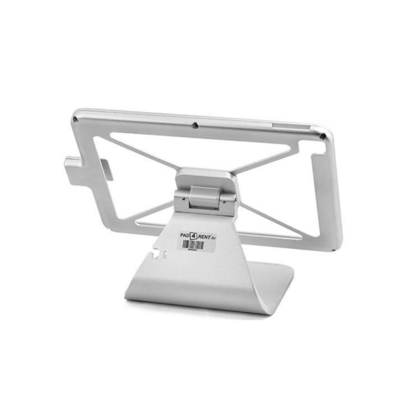 iPad Tischständer mieten