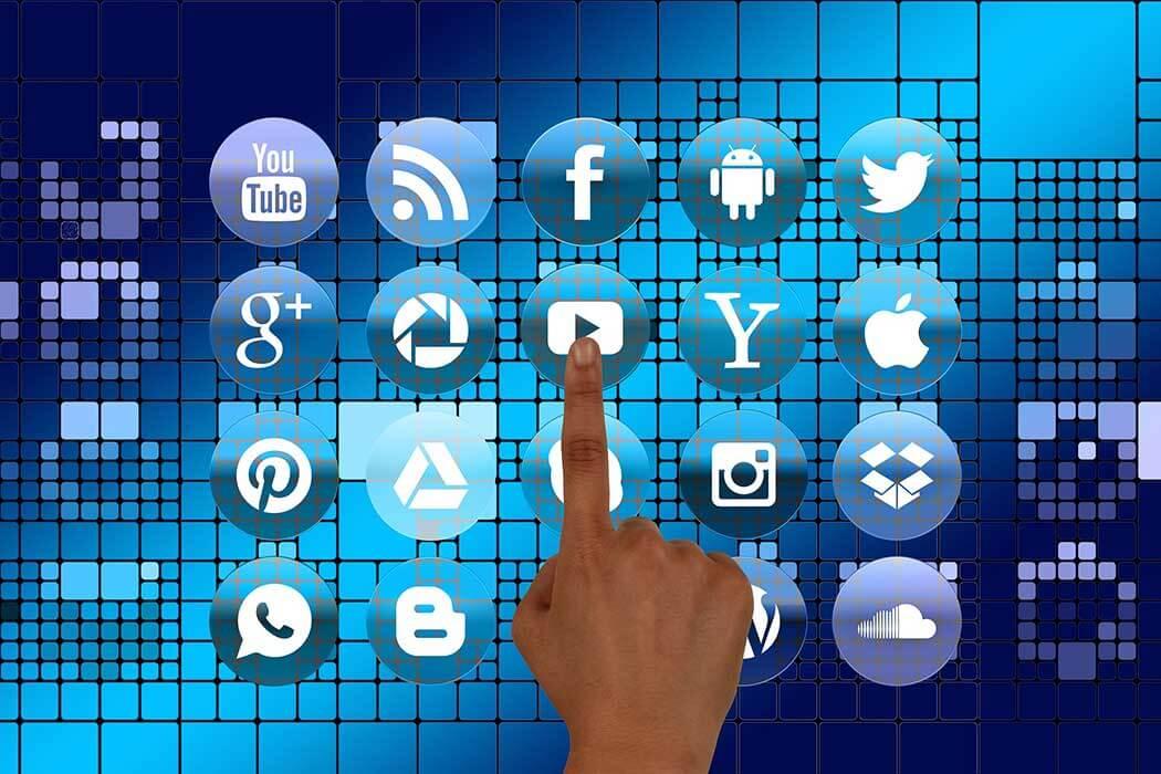 mobile media day