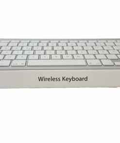 Apple Wireless Keyboard Tastatur ipad mieten