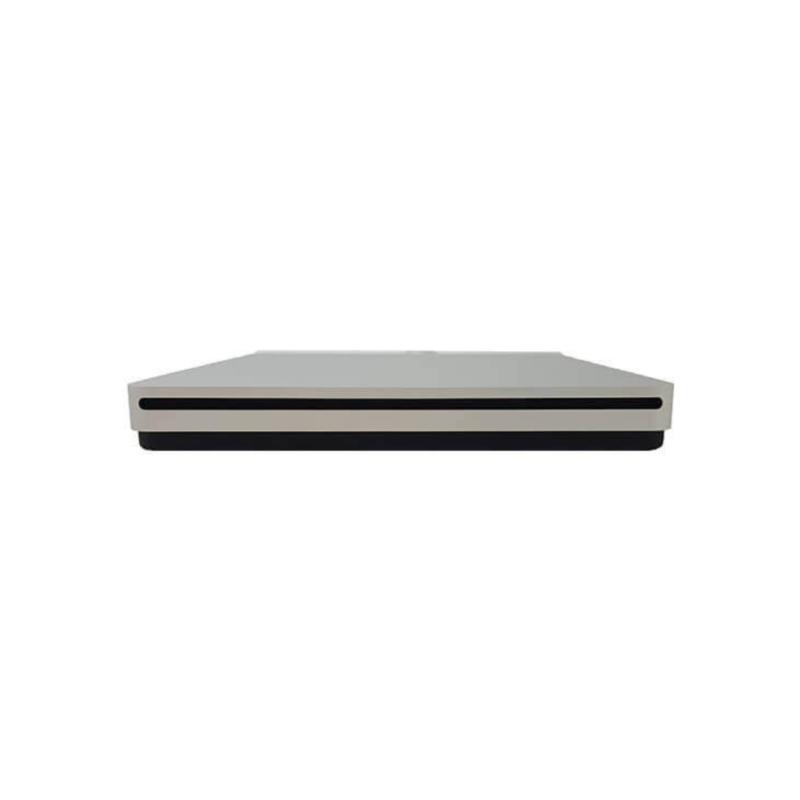 Superdrive Apple USB Laufwerk