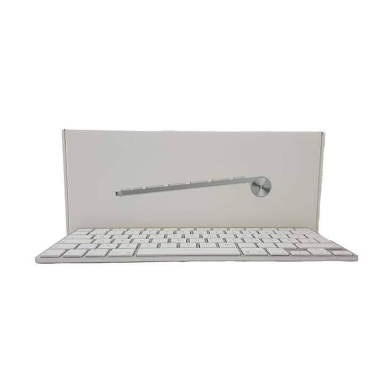 Apple Wireless Keyboard Tastatur