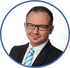 Manfred Lunkenheimer Gesellschafter pad4rent