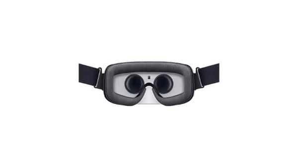 Samsung Gear Vr Verleih