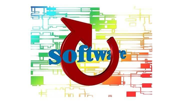 Software mieten