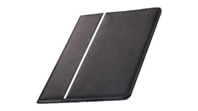 tablet schutzhuellen mieten