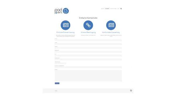 leaderfassung-formular