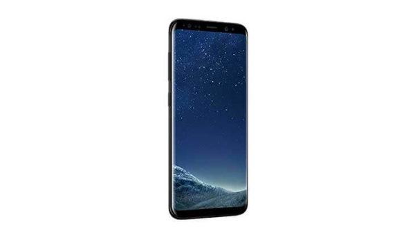Galaxy-S8-mieten