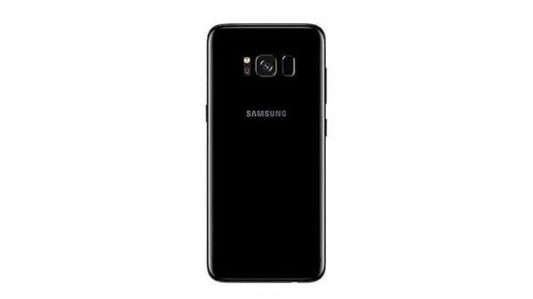 Samsung-Galaxy-S8-Vermietung