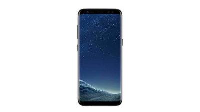 Samsung Galaxy S8 mieten