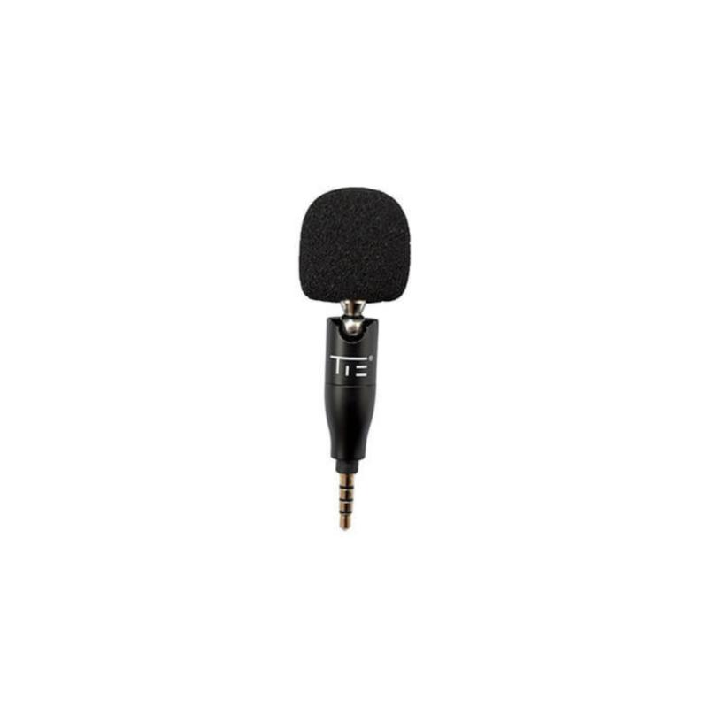 Mikrofon für Smartphones