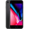 iphone 8 mieten