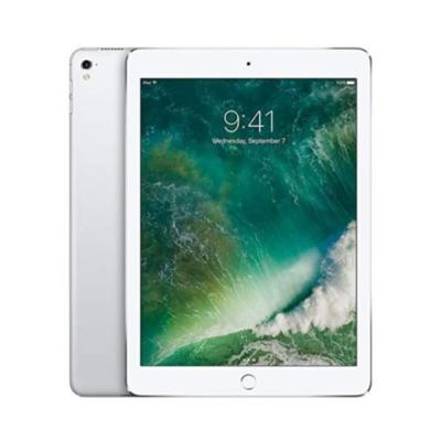iPad Pro 2017 mieten