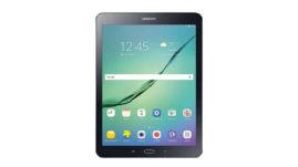 Samsung Galaxy Tab S2 mieten