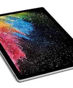 Surface Book 2 Verleih
