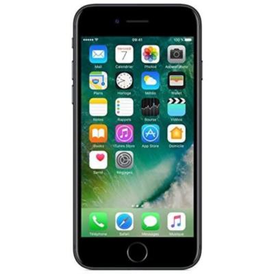 iPhone 7 Plus mieten