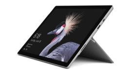 Surface-Pro-2017-mieten