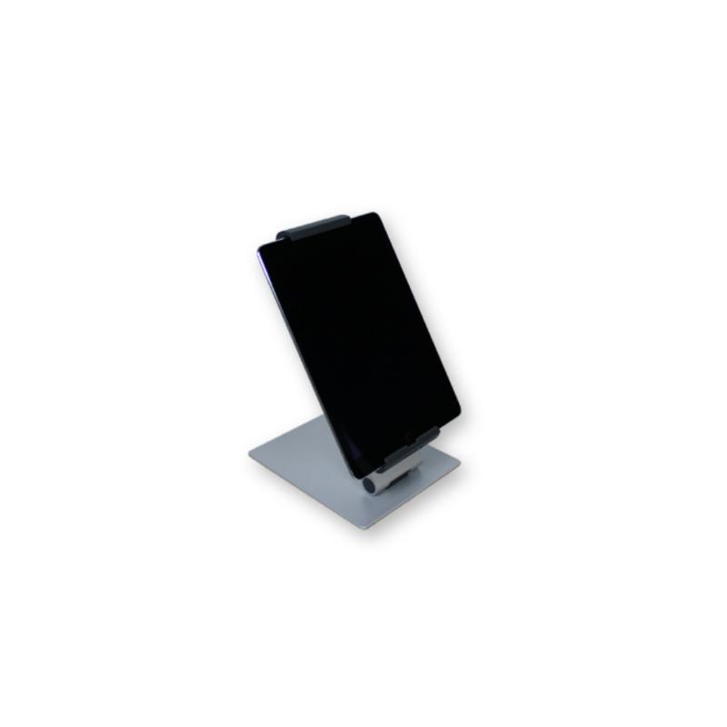 Tablet Tischständer