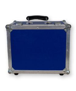 Flightcase Mini für Smartphones