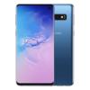 Samsung Galaxy S10 mieten