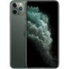 Apple iPhone 11 Pro Max mieten