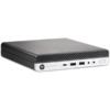 HP Elite Desk 800 G4 Mini