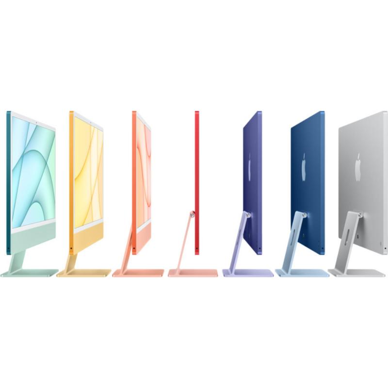 "Apple iMac M1 24"""