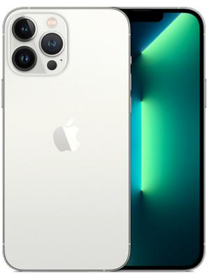 iPhone 13pro max